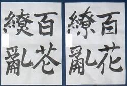 kyosho_hanshi1006.jpg